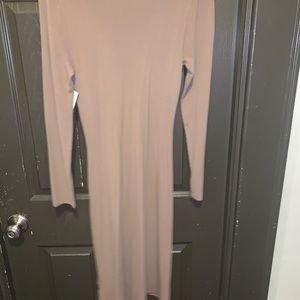 BCBGMaxAzria Dresses - BCBG Maxazaria size M women's dress
